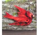 Kardinal Kaelaehe